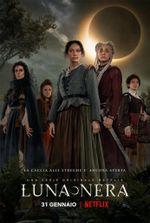 Affiche Luna Nera