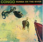 Pochette African Pearls, Volume 1: Congo, Rumba on the River