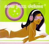 Pochette New Jazz Deluxe 2