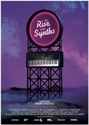 Affiche The Rise of the Synths