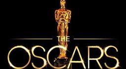 Cover Oscar du meilleur film 2020