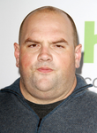 Photo Ethan Suplee
