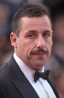 Photo Adam Sandler