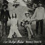 Pochette Nashville Obsolete