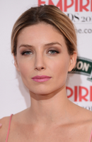 Photo Annabelle Wallis