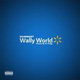Pochette Wally World