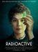 Affiche Radioactive