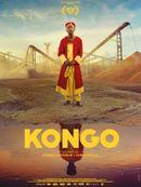 Affiche Kongo