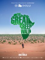 Affiche The Great Green Wall