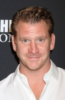 Photo Dash Mihok