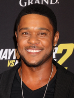 Photo Pooch Hall