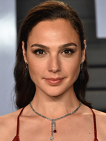 Photo Gal Gadot