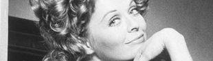 Cover Les meilleurs films avec Susannah York