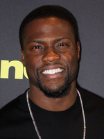 Photo Kevin Hart