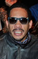 Photo JoeyStarr