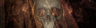 Cover 5 romans recommandés par le grand maître de l'horreur, Stephen King