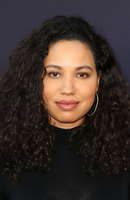Photo Jurnee Smollett