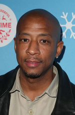 Photo Antwon Tanner