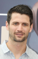 Photo James Lafferty