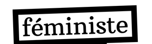 Cover lectures feministes