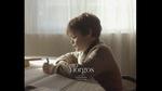Affiche Yiorgos