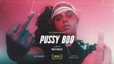 Affiche Pussy Boo