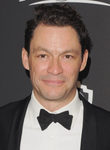 Photo Dominic West