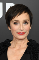 Photo Kristin Scott Thomas