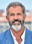 Photo Mel Gibson
