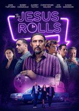 Affiche The Jesus Rolls
