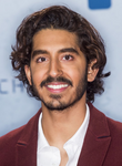 Photo Dev Patel