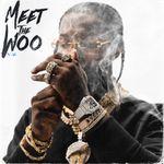 Pochette Meet The Woo, Vol. 2