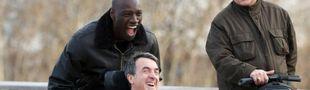Cover Les meilleurs films français de 2011