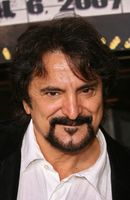 Photo Tom Savini