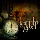Pochette Lamb of God