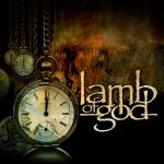 Pochette Lamb of God