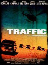 Affiche Traffic