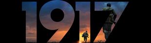Cover Films vus en salles en 2020
