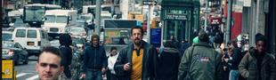 Cover Films vus et revus en 2020