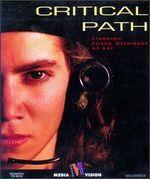 Jaquette Critical Path