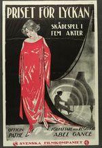 Affiche La Dixième Symphonie