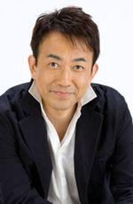 Photo Toshihiko Seki