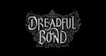 Jaquette Dreadful Bond
