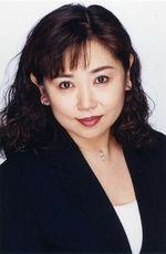 Photo Mami Koyama