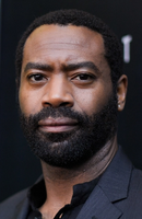 Photo Nicholas Pinnock