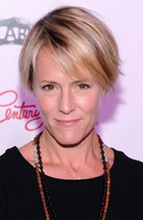 Photo Mary Stuart Masterson