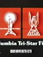 Logo Columbia TriStar Films
