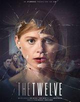Affiche The Twelve