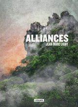 Couverture Alliances