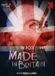 Affiche Made in Britain